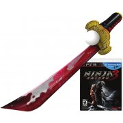 Ninja Gaiden 3 (Dragon Sword Bundle)