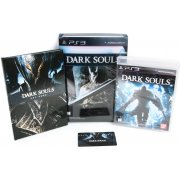 Dark Souls (Collector's Edition)