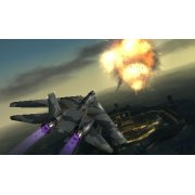 Thumbnail for Ace Combat: Assault Horizon Legacy