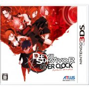 Devil Survivor: Overclock