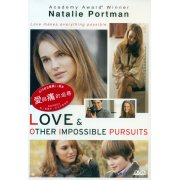 Love and Other Impossible Pursuits [dts]