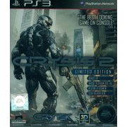 Crysis 2 (Limited Edition) (Damage Case)