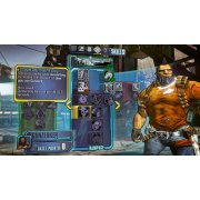 Thumbnail for Borderlands 2 (DVD-ROM)