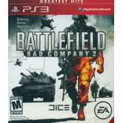 Battlefield: Bad Company 2 (Greatest Hits)