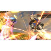 Thumbnail for Mobile Suit Gundam: Extreme VS