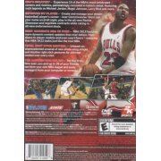 Thumbnail for NBA 2K12 (DVD-ROM)