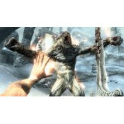 Thumbnail for The Elder Scrolls V: Skyrim (DVD-ROM)