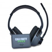 Turtle Beach Call of Duty: MW3 Ear Force Bravo (Limited Edition)