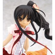 Shakugan no Shana 3 - Final 1/8 Scale Pre-Painted PVC Figure: Shana Strawberry Milk Ver.