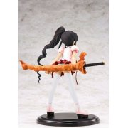 Thumbnail for Shakugan no Shana 3 - Final 1/8 Scale Pre-Painted PVC Figure: Shana Strawberry Milk Ver.