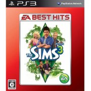 The Sims 3 (EA Best Hits)
