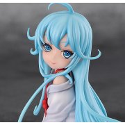 Denpa Onna to Seishun Otoko 1/7 Scale Pre-Painted PVC Figure: Towa Erio Freeing Ver.