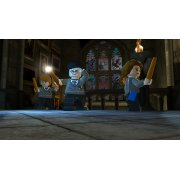 Thumbnail for LEGO Harry Potter: Years 5-7 (DVD-ROM)