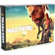 Thumbnail for Max Payne 3 (Special Edition)