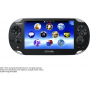 Thumbnail for PS Vita PlayStation Vita - Wi-Fi Model