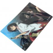 Blood-C Large Mouse Pad