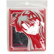 Fate/stay Night UNLIMITED BLADE WORKS Compact Mirror: Tosaka Rin