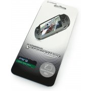 Mira Professional PSVita screenguard (Green Glass Mirror Screen Only)
