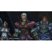 Thumbnail for Xenoblade Chronicles