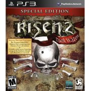 Risen 2: Dark Waters (Special Edition)