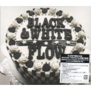 Black &amp; White [CD+DVD Limited Edition]