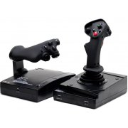 Hori PlayStation 3 Flight Stick 3