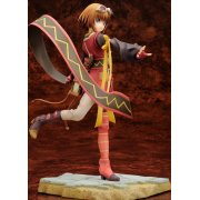 Thumbnail for Tales of Vesperial 1/8 Scale Pre-Painted PVC Figur: Rita Mordio