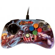 Street Fighter x Tekken FightPad SD (Ryu)