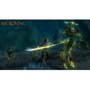 Thumbnail for Kingdoms of Amalur: Reckoning (DVD-ROM)