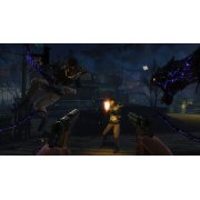 Thumbnail for The Darkness II (Limited Edition) (DVD-ROM)