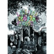 Lollipop Kingdom - 3939 Box [CD+DVD Limited Edition]