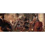 Thumbnail for Total War: Rome II (DVD-ROM)