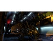 Thumbnail for Aliens: Colonial Marines (Limtied Edition) (DVD-ROM)