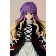 Touhou Project 1/8 Scale Pre-Painted PVC Figure: Byakuren Hiziri