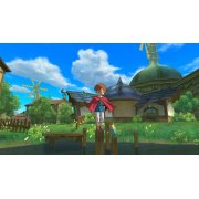 Thumbnail for Ni no Kuni: Wrath of the White Witch