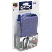 Tough Pouch for Nintendo 3DS (Blue)