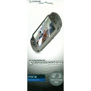 MIRA Professional PSVita Screenguard Blue Glass Mirror (Screen & Sides Panel)