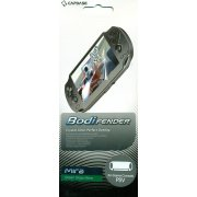 MIRA PSVita BodiFender Green Glass Mirror (Back-Side Protector)