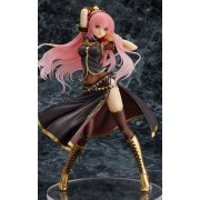 Thumbnail for New Character Vocaloid Series 03 1/7 Scale Pre-Painted figure Megurine Luka Tony Ver.