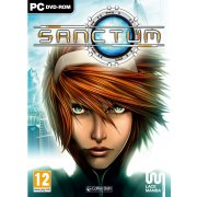 Sanctum Collection (DVD-ROM)