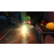 Thumbnail for Luigi\'s Mansion 2