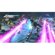 Thumbnail for Gundam Musou 3 (PlayStation3 the Best Version)