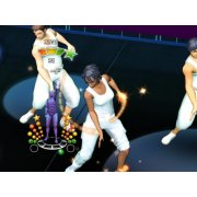 Thumbnail for Dance! It\'s Your Stage
