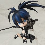 Nendoroid Black Rock Shooter: Black Rock Shooter TV ANIMATION Ver.