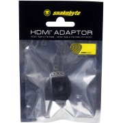 Snakebyte Mamba HDMI Adapter
