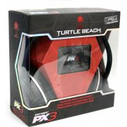 Turtle Beach Ear Force PX3 Headset