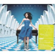 Blue [CD+DVD Limited Edition]