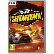 DiRT Showdown (DVD-ROM)