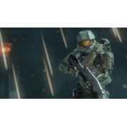 Thumbnail for Halo 4