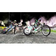 Thumbnail for FIM Speedway Grand Prix 4 (DVD-ROM)